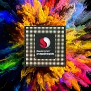 Раскрыты некоторые подробности о флагманском чипе Snapdragon 865