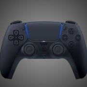 Sony DualSense - геймпад для грядущей PlayStation 5