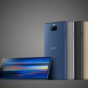 Sony Xperia 4 с вытянутым экраном придет на смену линейке…