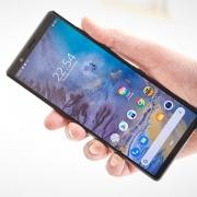 Sony представит новые смартфоны Xperia 24 февраля на выставке MWC
