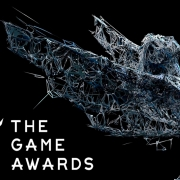 Показан трейлер The Game Awards 2019