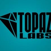 Искусственный интеллект от Topaz Labs улучшает графику в старых играх