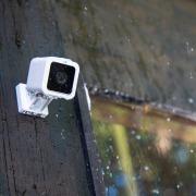 Wyze Cam v3 - камера для умного дома за 20…