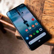 Xiaomi Mi A4 не выйдет: Android One на смартфонах бренда…