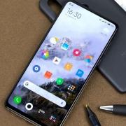 Xiaomi Mi Mix 4 получит 2K экран и основную камеру…
