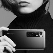 Xiaomi вошла в топ-3 поставщиков смартфонов, обойдя Apple