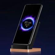 Xiaomi представила самую быструю беспроводную зарядку