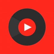 YouTube Music теперь поддерживает Android Auto