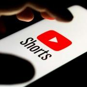 YouTube Shorts скоро выйдет в массы
