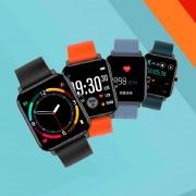 ZTE Watch Live - умные часы за 35 долларов, работающие…