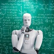 Европейцев пугает развитие высоких технологий и искусственного интеллекта