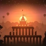 «Alto's Odyssey» появится в Google Play уже на следующей неделе