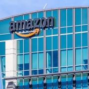 Компания Amazon заняла первое место в рейтинге BrandZ 2019