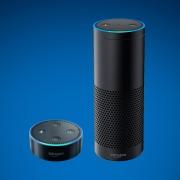 Amazon Echo с голосовым помощником Alexa: подробный обзор