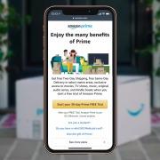 В чем преимущества Amazon Prime и как получить эту подписку бесплатно