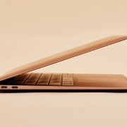 Apple подтвердила, что чип T2 будет защищать Mac от неофициального…