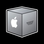 Названы победители ежегодной премии Apple Design Awards