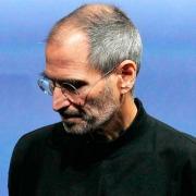 Проблемы Apple в 2017 году: топ-5 багов и провалов