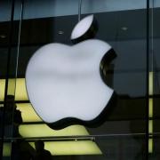 Apple за последние полгода продала менее миллиона iPhone в Индии