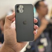 Аналитики: Apple продаст более 75 миллионов iPhone 11 в 2019…