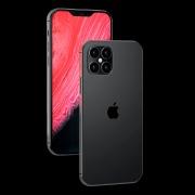 Apple iPhone 12 Pro может получить сенсор LiDAR