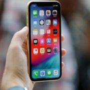 Аналитики: iPhone 2019 года сохранит текущий дизайн