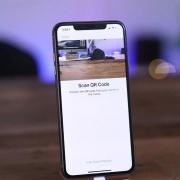 iOS: Как воспользоваться eSIM на iPhone XR и XS в…