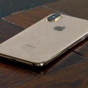 iPhone нового поколения могут получить функцию реверсивной зарядки