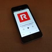 Apple начнет покупать эксклюзивные права на подкасты