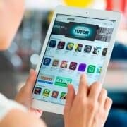 Сервисы Apple принесли компании больше, чем iPad, Watch, TV и…