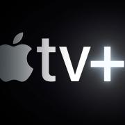 Apple TV+ станет конкурентом Netflix