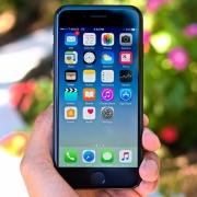 Apple обновит программное обеспечение iPhone для Китая