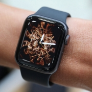 Apple Watch Series 4 автоматически реагируют на падения людей только…