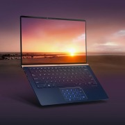 Обзор Asus ZenBook 14: MacBook Air на Windows