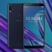 Asus представила ZenFone Max Pro (M1) на чистом Android за 165$