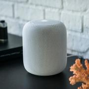 Apple планирует выпустить бюджетную HomePod под брендом Beats