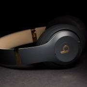 Обзор беспроводных наушников Beats Studio 3 Wireless