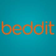 Компания Beddit, принадлежащая Apple, выпустила устройство для контроля сна