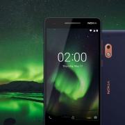 Билайн станет эксклюзивным продавцом смартфонов Nokia в России