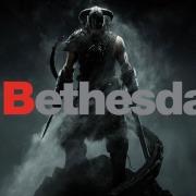 Главные анонсы игр от Bethesda на Е3 2018