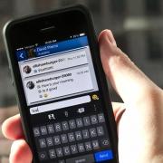 Blackberry Messenger будет закрыт 31 мая