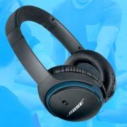 Обзор Bose Soundlink 2: беспроводной Hi-Fi