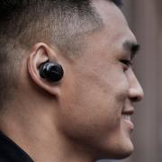 Обзор Bose SoundSport Free: лучший звук в полностью беспроводных наушниках