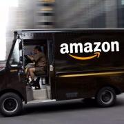 Как покупать в США: выбор магазина, способы оплаты, доставка