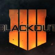 Activision показала первый трейлер режима Battle Royale для Call of…