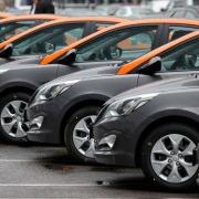 Как работают сервисы проката автомобилей и что их ждет в…