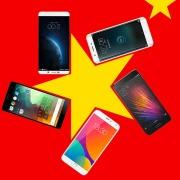 Китайские смартфоны: почему смартфоны из Китая так популярны?