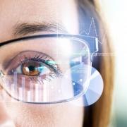 Facebook планирует заменить смартфоны AR-очками к 2025 году