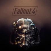Fallout 4 станет бесплатной для ПК