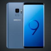 Samsung Galaxy S9 засветился в бенчмарке Geekbench